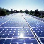 Prezzi dei Pannelli solari si abbasseranno nel 2017-2020