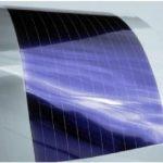 Prezzi dei pannelli solari fotovoltaici a film sottile