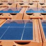 Tegole Fotovoltaiche, consigli e Prezzi