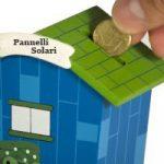 Quanto rende un impianto solare fotovoltaico