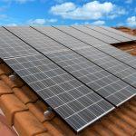 Prezzi Pannelli Solari Fotovoltaici Conergy