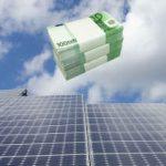 Prestiti Agevolati per i Pannelli Fotovoltaici con il fondo Kyoto