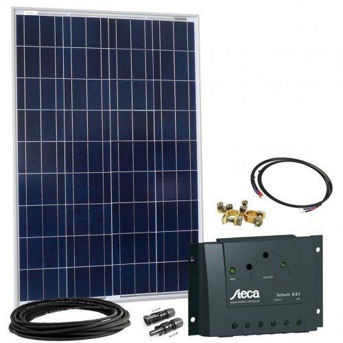 kit-fotovoltaico-barca