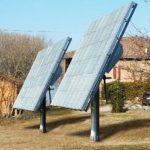 Pannelli Fotovoltaici a Concentrazione Beghelli