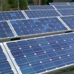 Cosa controllare in un Preventivo per Pannelli Solari
