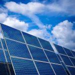 Le Migliori Marche di Moduli Fotovoltaici e Solari Italiani