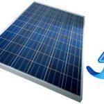 Come aumentare la produzione elettrica dei Moduli fotovoltaici