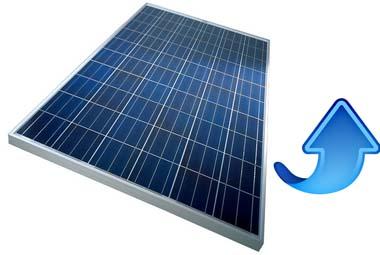 incrementa-produzione-fotovoltaico