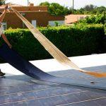 Pannelli Fotovoltaici Cigs per l'Integrazione Architettonica
