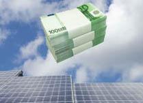 Quando costano i Pannelli Fotovoltaici
