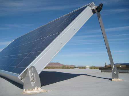 staffa_modulo_fotovoltaico