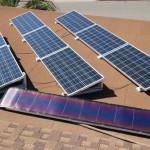Impianto Fotovoltaico Fai da te come realizzarlo con Poco