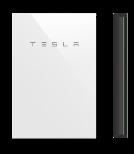 Tesla-Powerwall-nuova